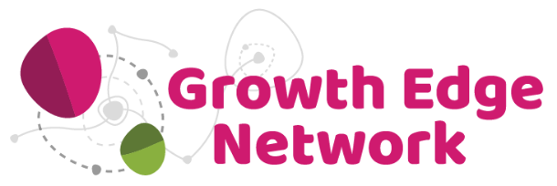 Growth Edge Network